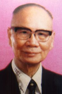 photo-5--prof-Shu-Ding-Ming